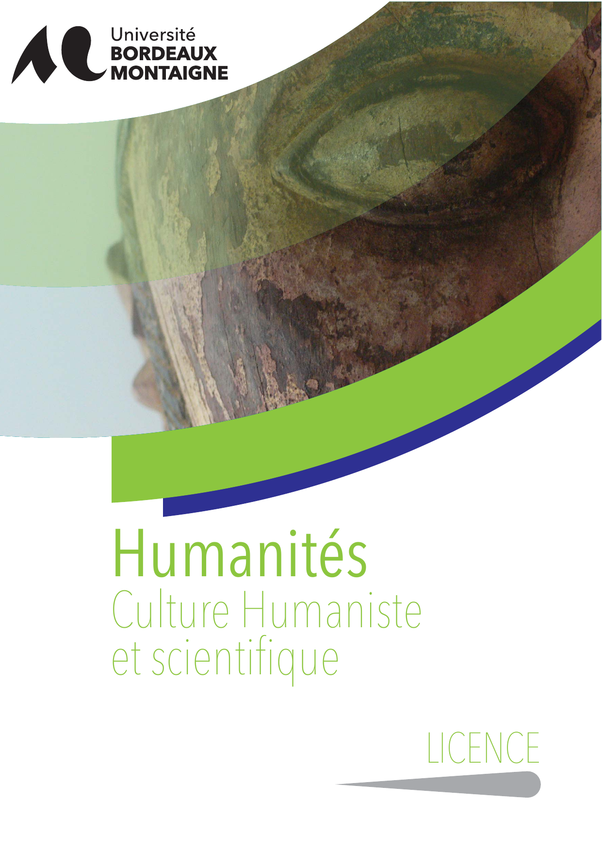 licence 3 culture humaniste et scientifique